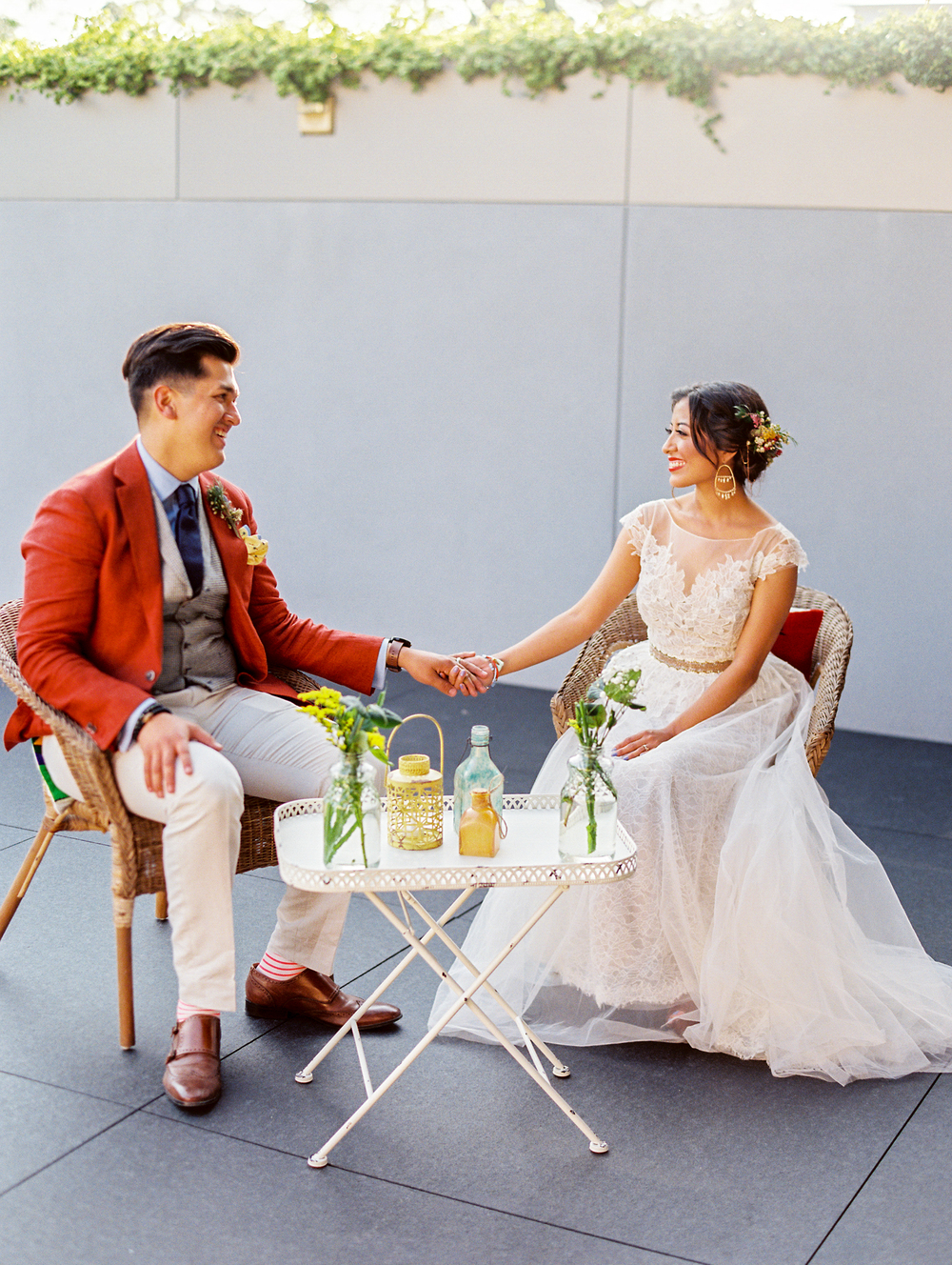 Dana-Fernandez-Photography-Martha-Stewart-Weddings-Houston-Texas-Wedding-Photographer-Film-45.jpg