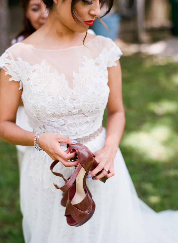 Dana-Fernandez-Photography-Martha-Stewart-Weddings-Houston-Texas-Wedding-Photographer-Film-47.jpg