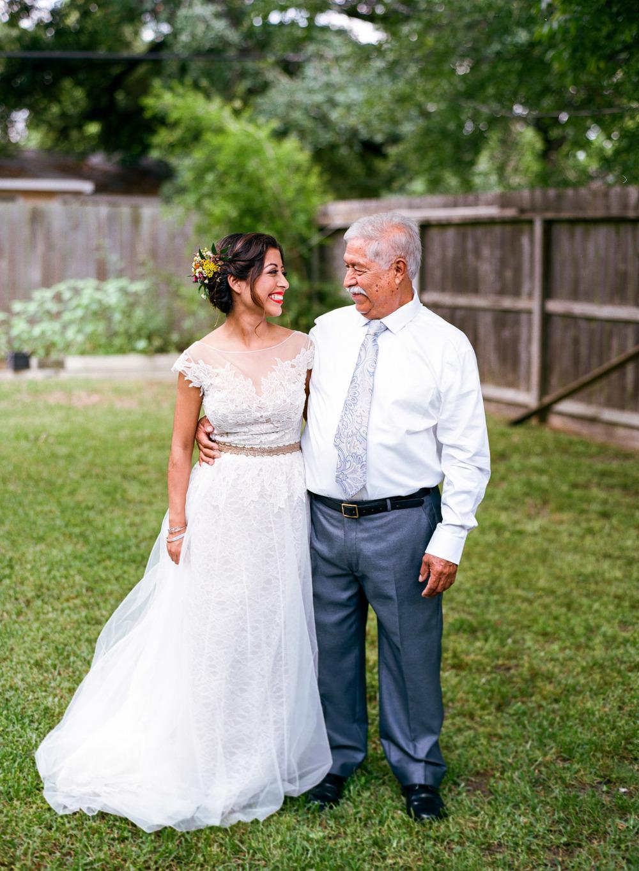 Dana-Fernandez-Photography-Martha-Stewart-Weddings-Houston-Texas-Wedding-Photographer-Film-50.jpg