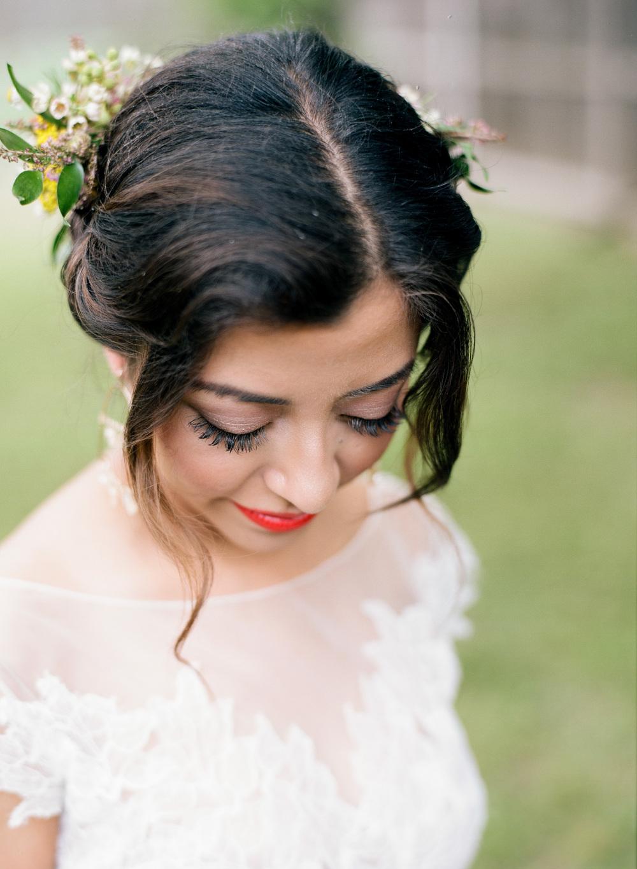 Dana-Fernandez-Photography-Martha-Stewart-Weddings-Houston-Texas-Wedding-Photographer-Film-51.jpg