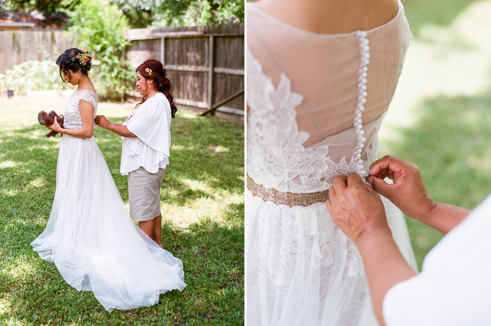 Dana-Fernandez-Photography-Martha-Stewart-Weddings-Houston-Texas-Wedding-Photographer-Film-141.jpg