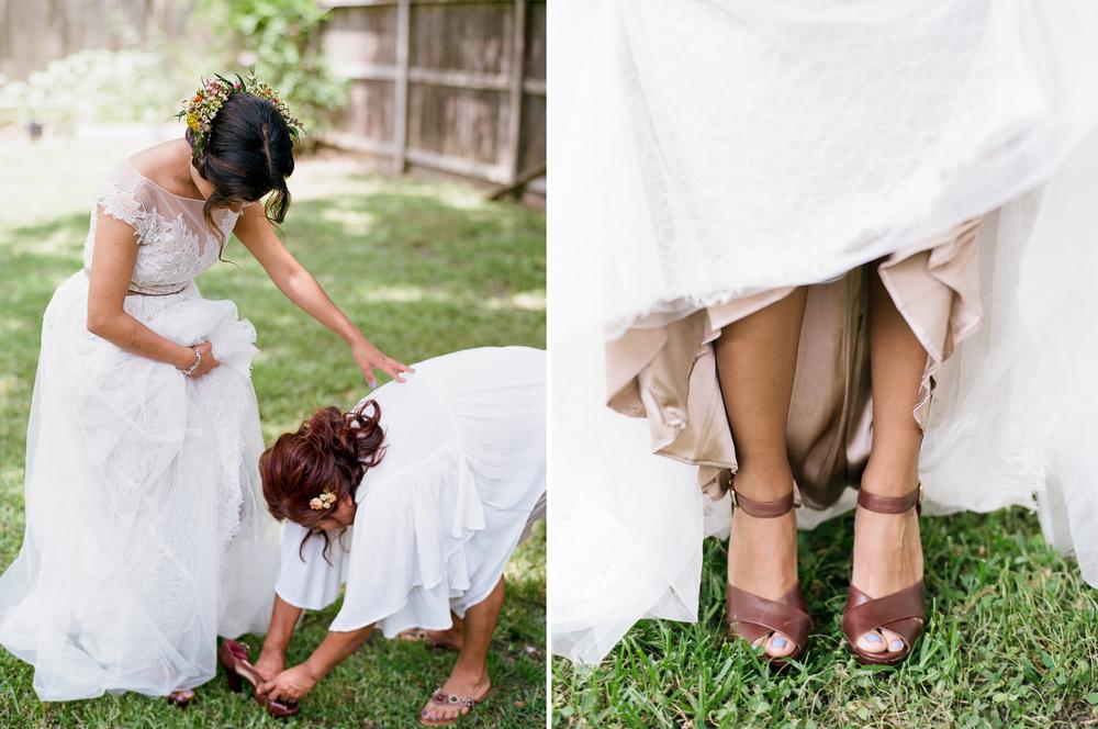 Dana-Fernandez-Photography-Martha-Stewart-Weddings-Houston-Texas-Wedding-Photographer-Film-151.jpg