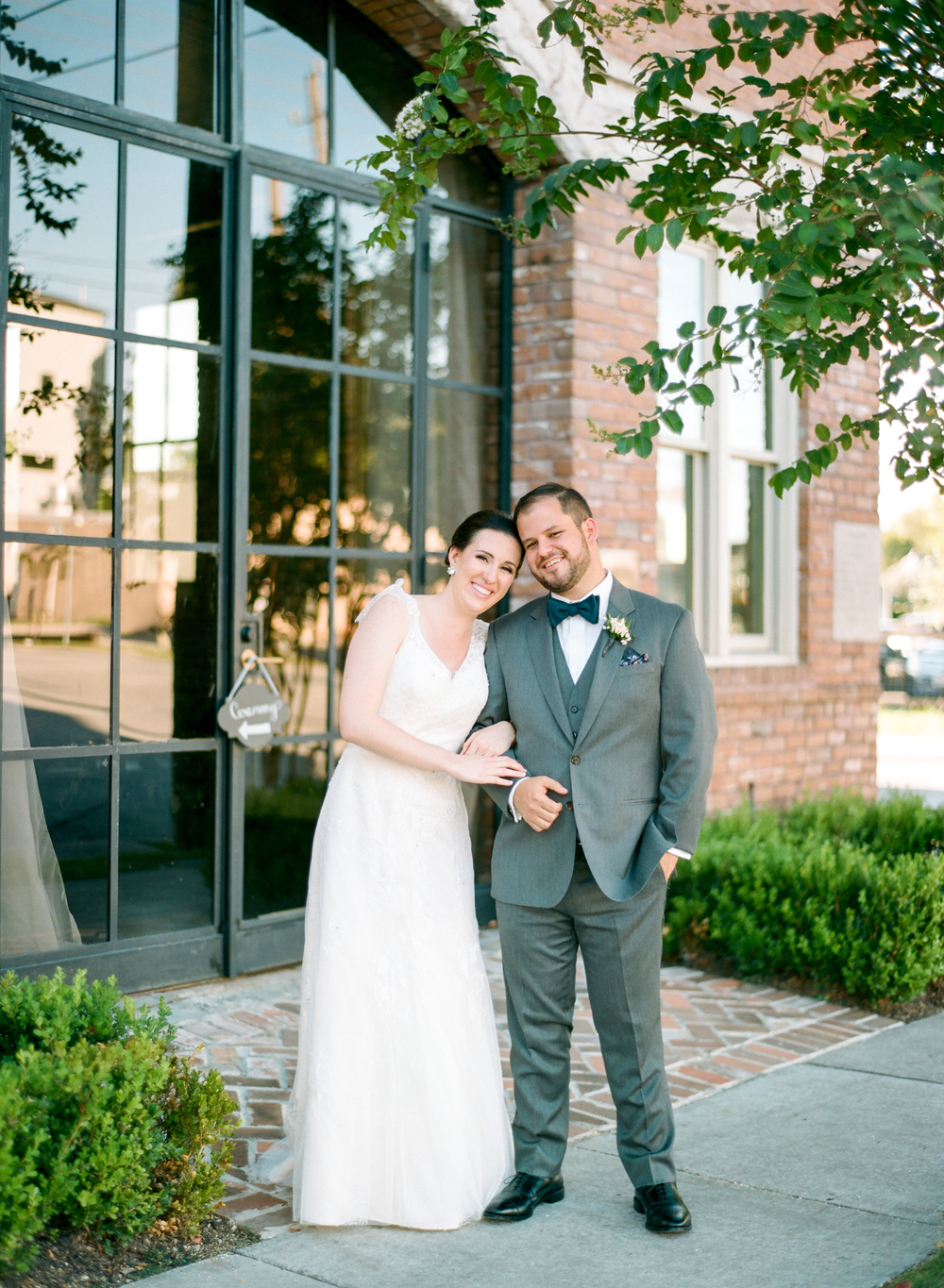 Dana-Fernandez-Photography-Style-Me-Pretty-Houston-Wedding-Photographer-Fine-Art-Film-Station-3-venue-1.jpg
