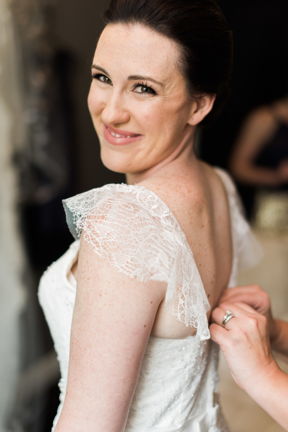 Dana-Fernandez-Photography-Style-Me-Pretty-Houston-Wedding-Photographer-Fine-Art-Film-Station-3-venue-4.jpg