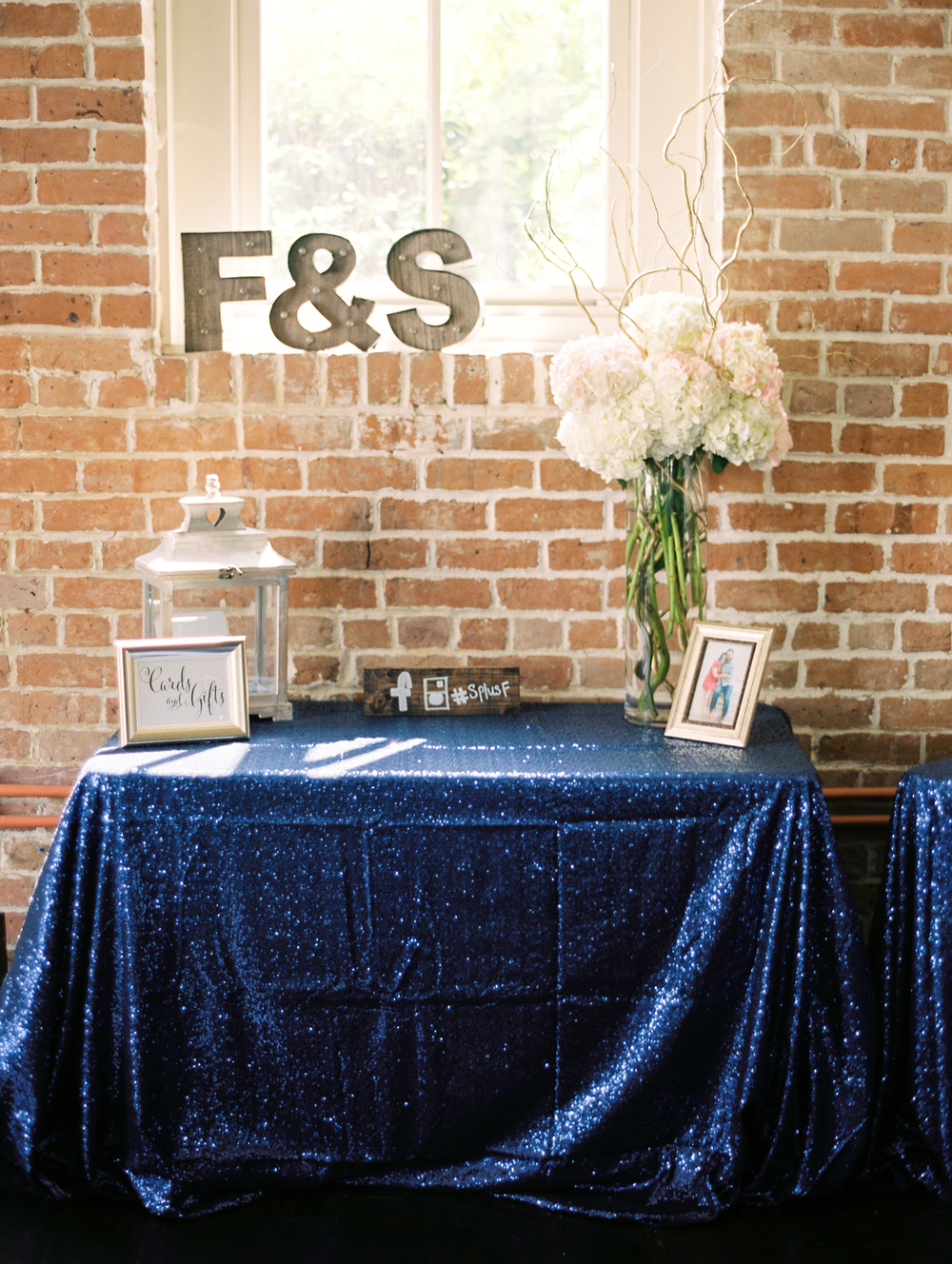 Dana-Fernandez-Photography-Style-Me-Pretty-Houston-Wedding-Photographer-Fine-Art-Film-Station-3-venue-11.jpg