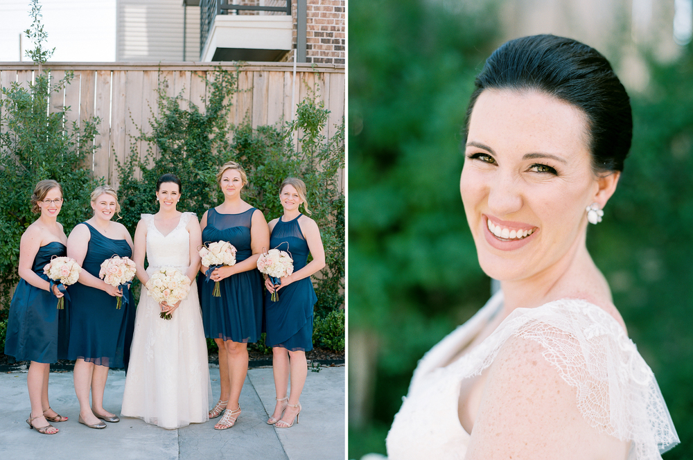 Dana-Fernandez-Photography-Style-Me-Pretty-Houston-Wedding-Photographer-Fine-Art-Film-Station-3-venue-103.jpg