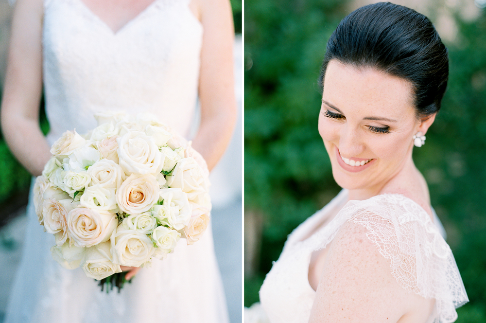 Dana-Fernandez-Photography-Style-Me-Pretty-Houston-Wedding-Photographer-Fine-Art-Film-Station-3-venue-102.jpg