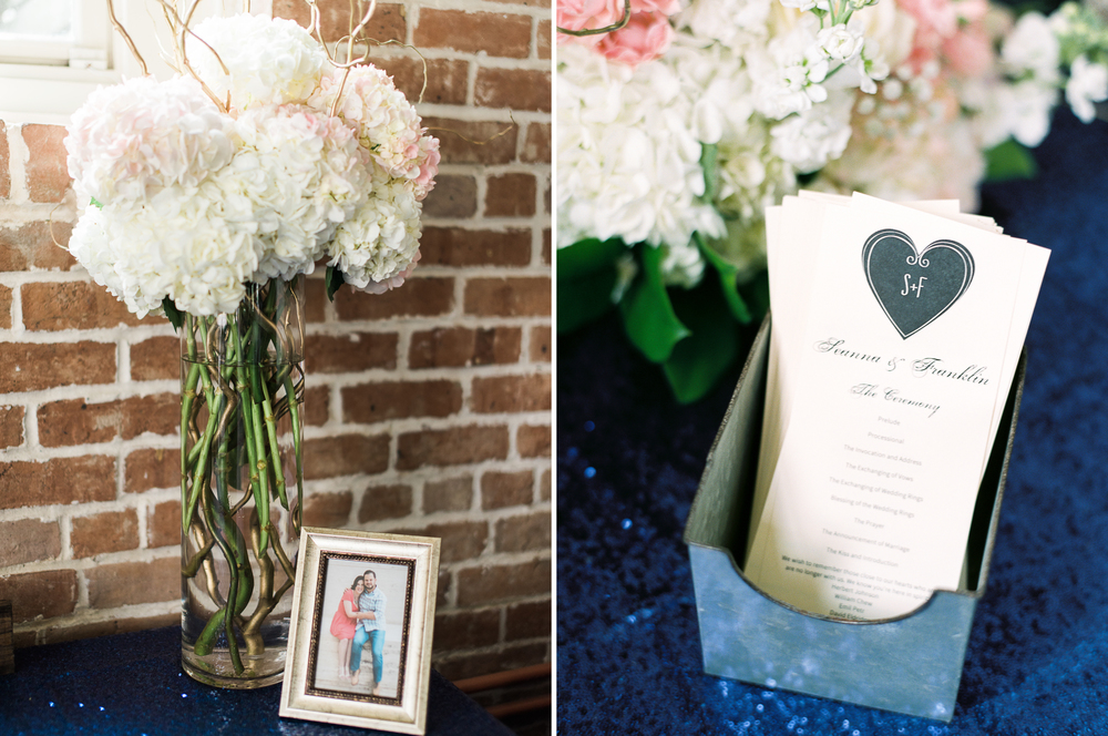 Dana-Fernandez-Photography-Style-Me-Pretty-Houston-Wedding-Photographer-Fine-Art-Film-Station-3-venue-110.jpg