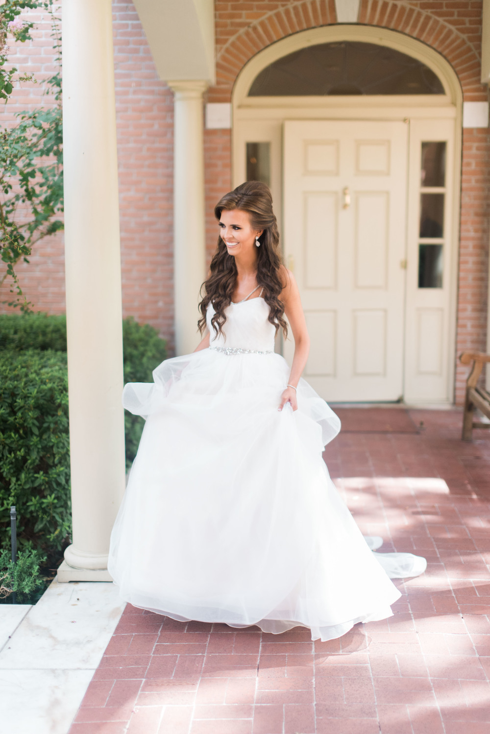 Dana-Fernandez-Photography-Weddings-in-Houston-Magazine-feature-Houston-wedding-photographer-film-22.jpg