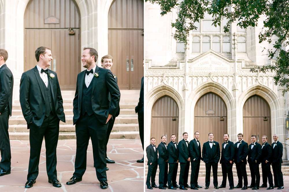 Dana-Fernandez-Photography-Weddings-in-Houston-Magazine-feature-Houston-wedding-photographer-film-126.jpg