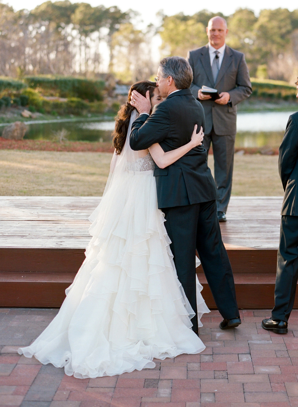 Dana-Fernandez-Photography-Tuscan-Courtyard-Houston-Wedding-Photographer-Film-Texas-18.jpg