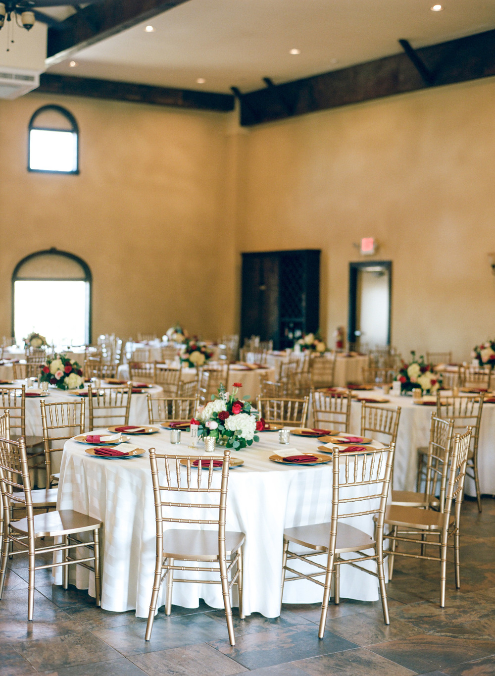 Dana-Fernandez-Photography-Tuscan-Courtyard-Houston-Wedding-Photographer-Film-Texas-22.jpg