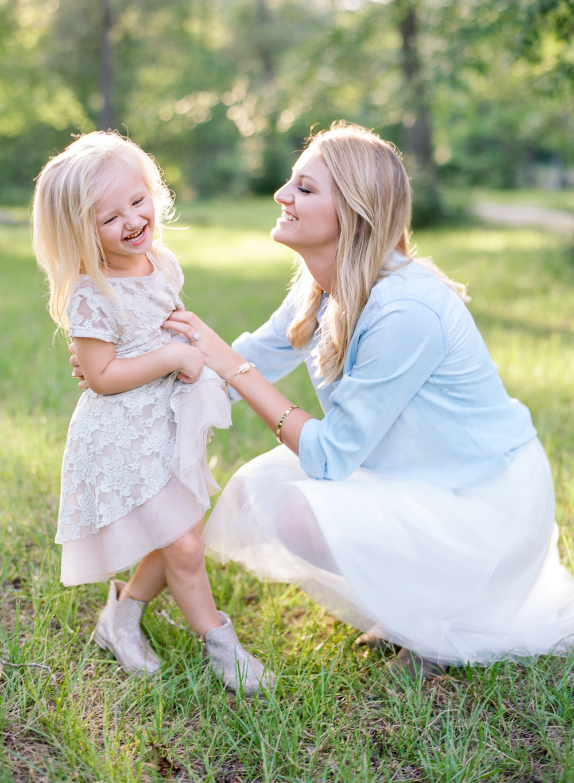 Dana-Fernandez-Photography-Houston-Portrait-Photographer-Film-Children-Family-Maternity-Senior-Photographer-16.jpg