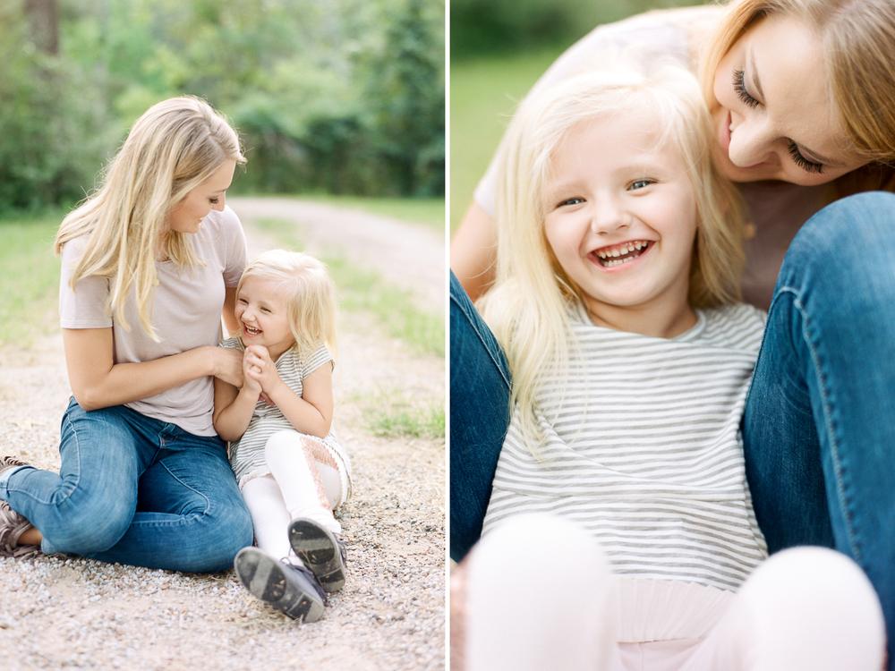 Dana-Fernandez-Photography-Houston-Portrait-Photographer-Film-Children-Family-Maternity-Senior-Photographer-202.jpg