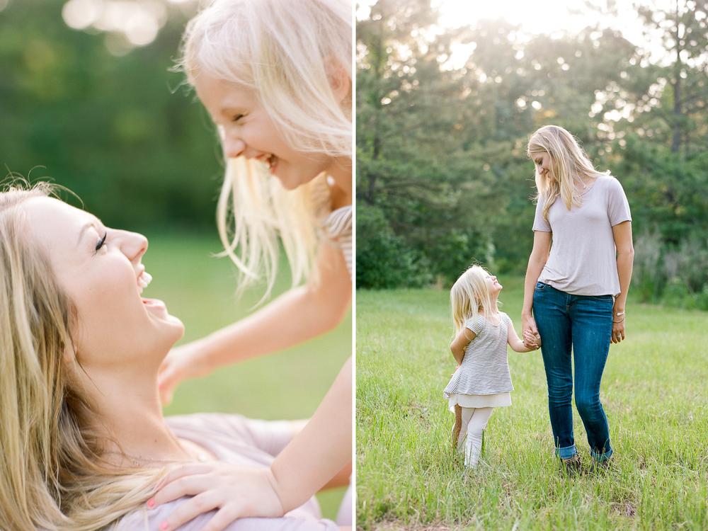 Dana-Fernandez-Photography-Houston-Portrait-Photographer-Film-Children-Family-Maternity-Senior-Photographer-205.jpg