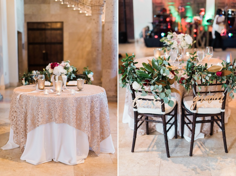 The-Bell-Tower-on-34th-Wedding-Two-Be-Wed-Planner-Style-Me-Pretty-Houston-Photographer-Dana-Fernandez-Photography-1.jpg