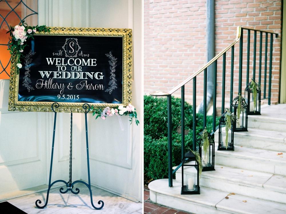 The-Junior-League-Houston-Chapter-Wedding-Reception-Dana-Fernandez-Photography-Film-Venue-2.jpg