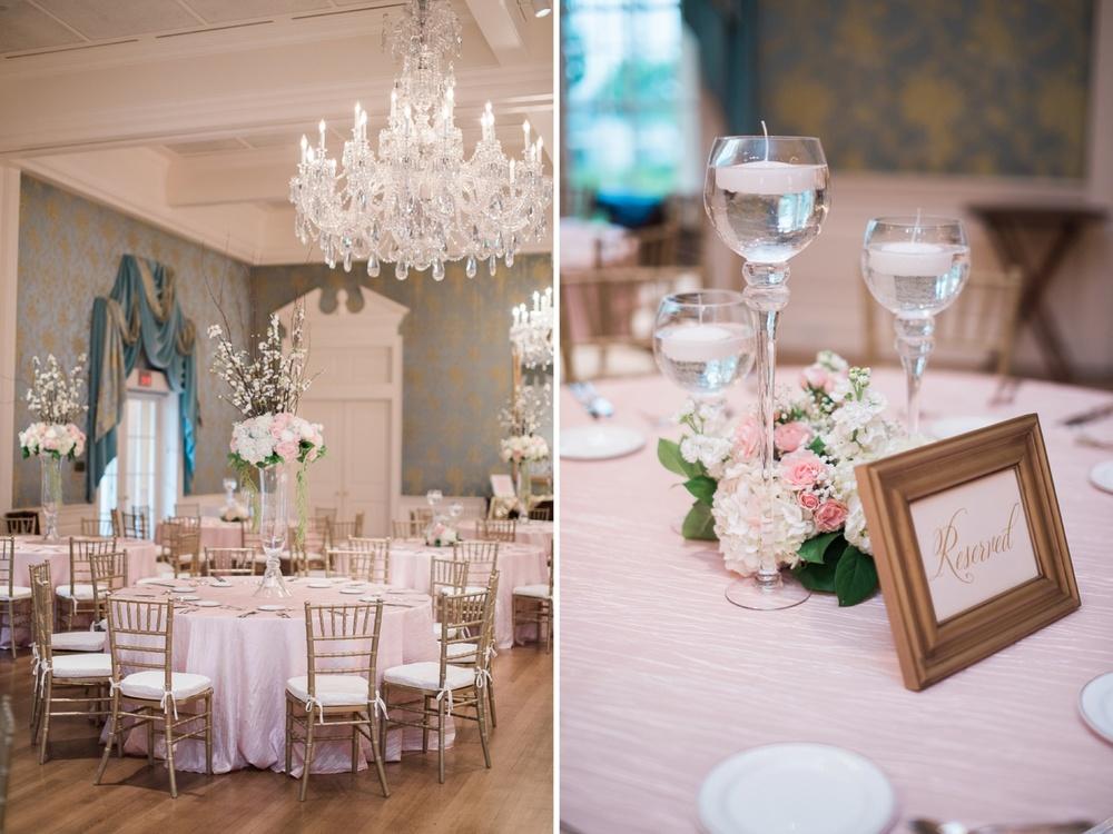 The-Junior-League-Houston-Chapter-Wedding-Reception-Dana-Fernandez-Photography-Film-Venue-5.jpg