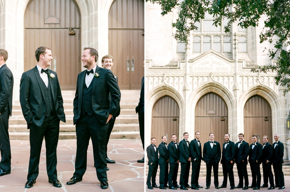 St-Paul's-United Methodist-Wedding-Houston-Photographer-Dana-Fernandez-Weddings-In-Houston-Magazine-Feature-4.jpg