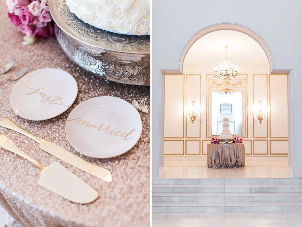 Chateau-Cocomar-Wedding-Photographer-Ceremony-Reception-Houston-Dana-Fernandez-Photographer-Film-1.jpg