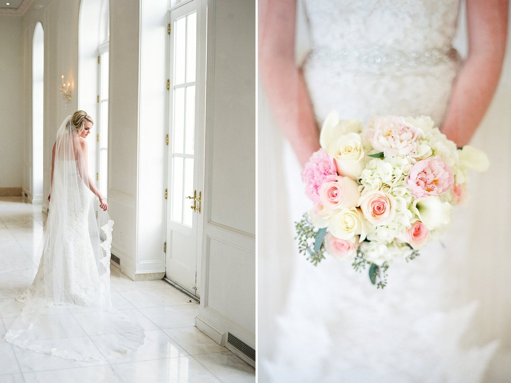 Chateau-Cocomar-Wedding-Photographer-Ceremony-Reception-Houston-Dana-Fernandez-Photographer-Film-2.jpg