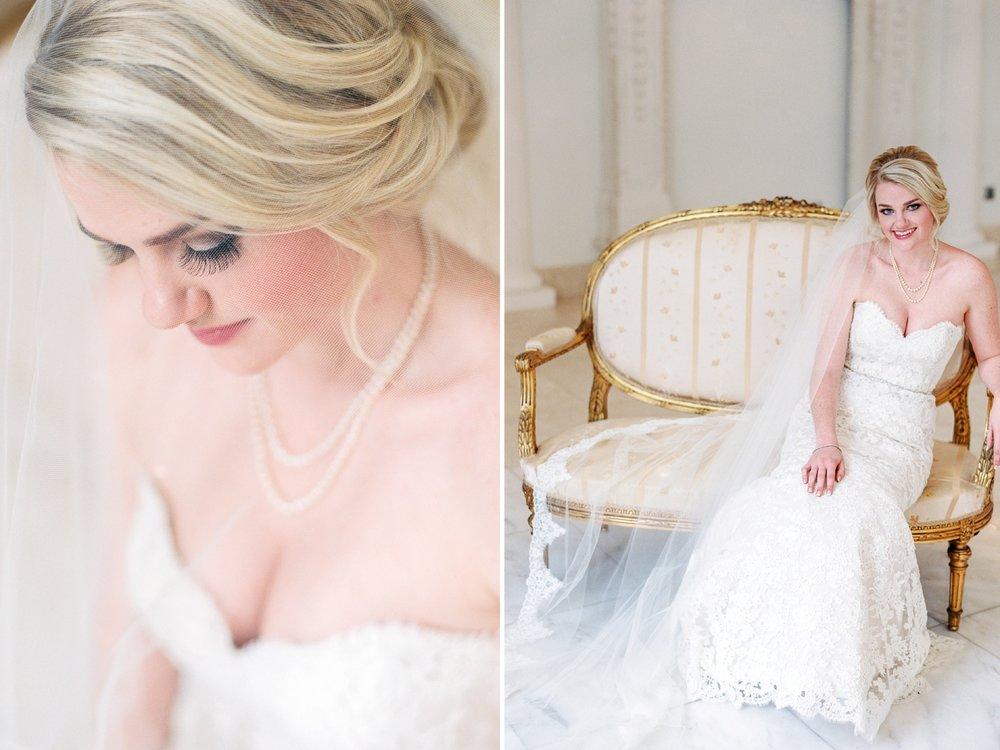 Chateau-Cocomar-Wedding-Photographer-Ceremony-Reception-Houston-Dana-Fernandez-Photographer-Film-3.jpg