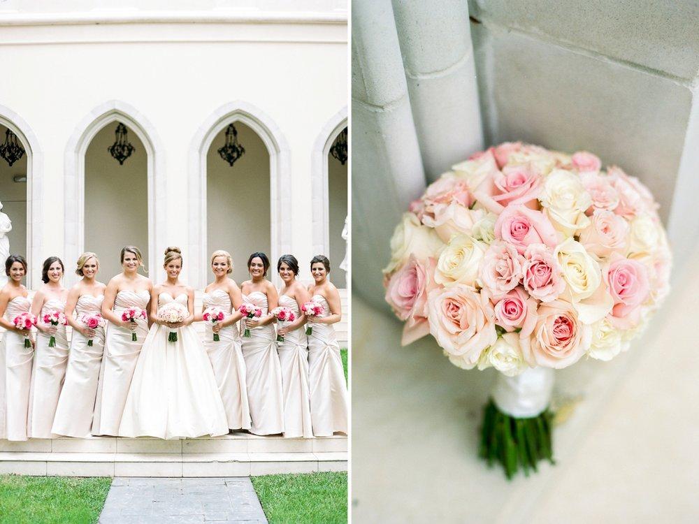 Chateau-Cocomar-Wedding-Photographer-Ceremony-Reception-Houston-Dana-Fernandez-Photographer-Film-4.jpg