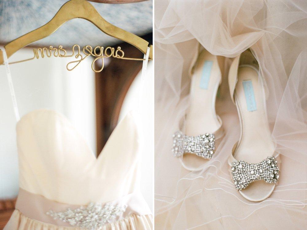 Chateau-Cocomar-Wedding-Photographer-Ceremony-Reception-Houston-Dana-Fernandez-Photographer-Film-7.jpg