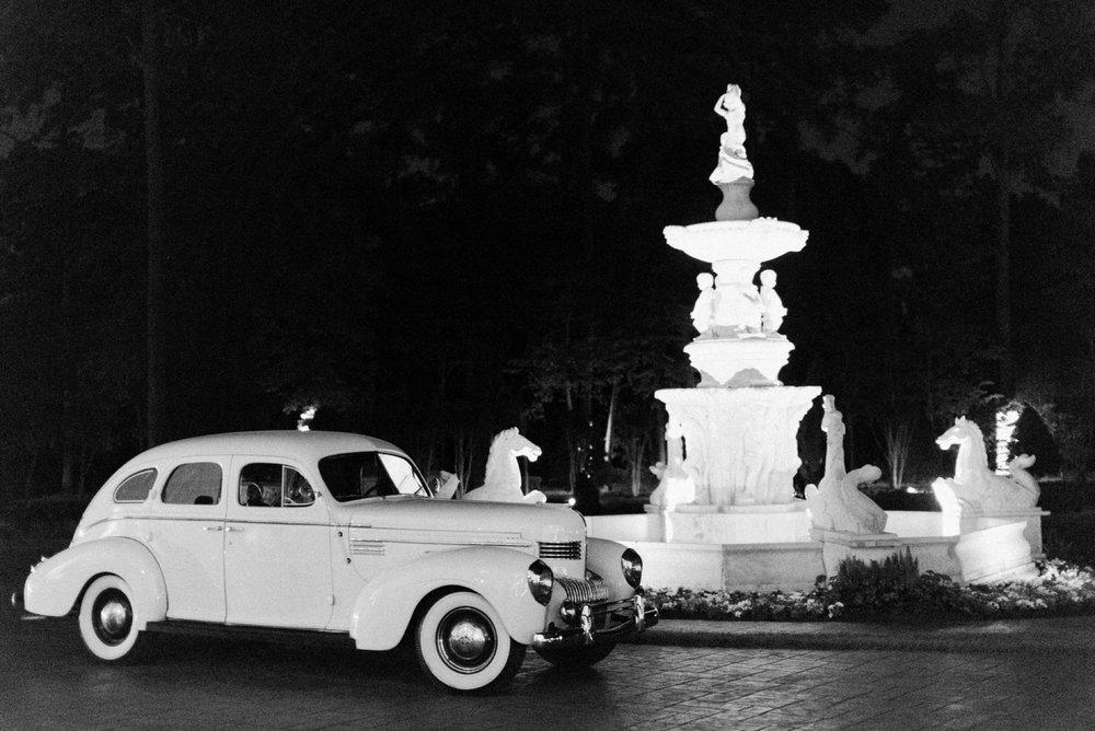 Chateau-Cocomar-Wedding-Photographer-Ceremony-Reception-Houston-Dana-Fernandez-Photographer-Film-8.jpg