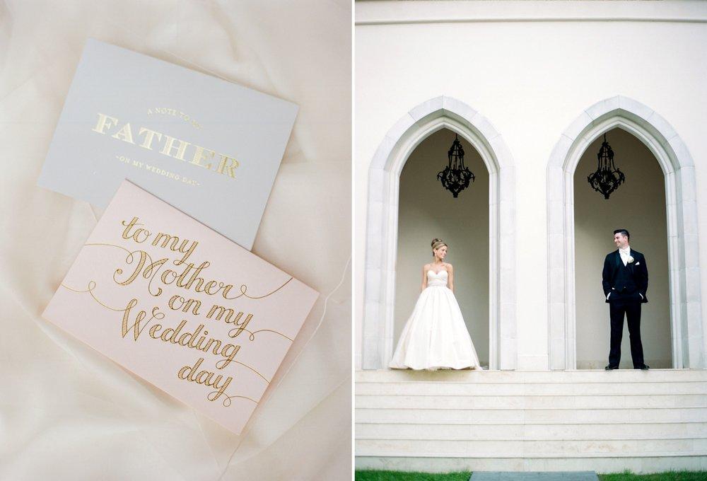 Chateau-Cocomar-Wedding-Photographer-Ceremony-Reception-Houston-Dana-Fernandez-Photographer-Film-10.jpg