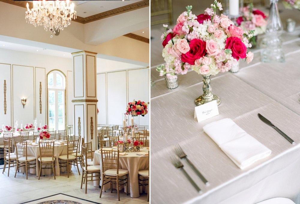 Chateau-Cocomar-Wedding-Photographer-Ceremony-Reception-Houston-Dana-Fernandez-Photographer-Film-12.jpg