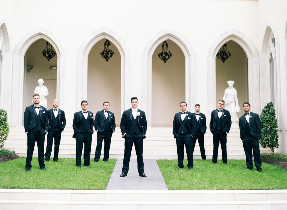 Chateau-Cocomar-Wedding-Photographer-Ceremony-Reception-Houston-Dana-Fernandez-Photographer-Film-11.jpg
