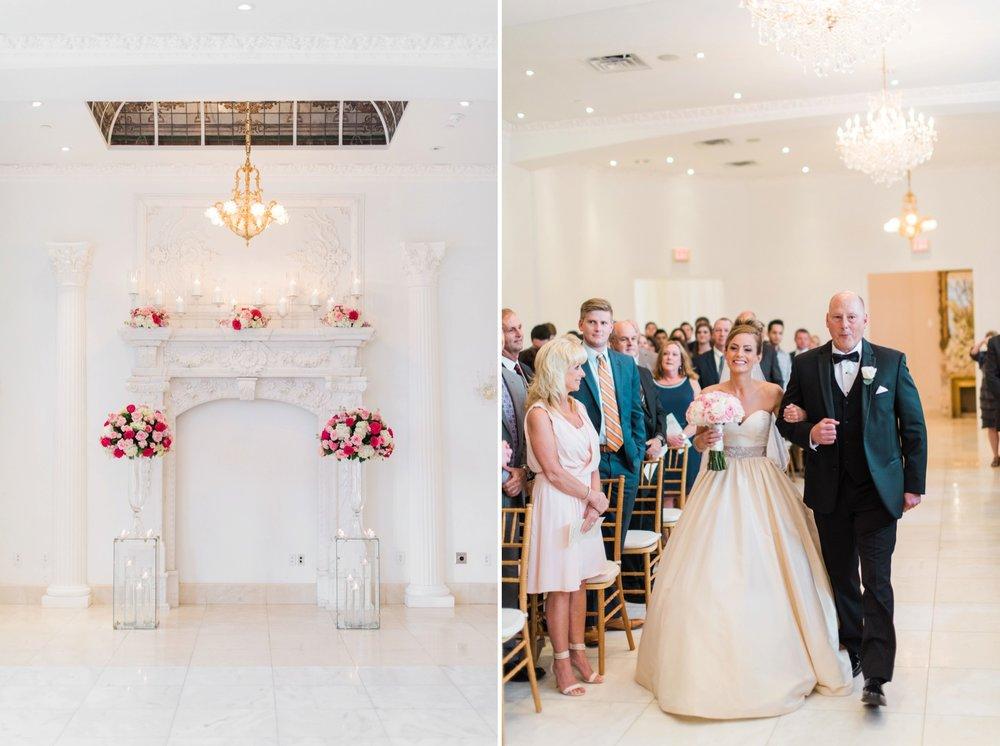 Chateau-Cocomar-Wedding-Photographer-Ceremony-Reception-Houston-Dana-Fernandez-Photographer-Film-13.jpg