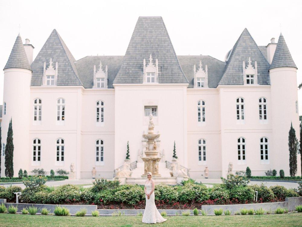 Chateau-Cocomar-Wedding-Photographer-Ceremony-Reception-Houston-Dana-Fernandez-Photographer-Film.jpg