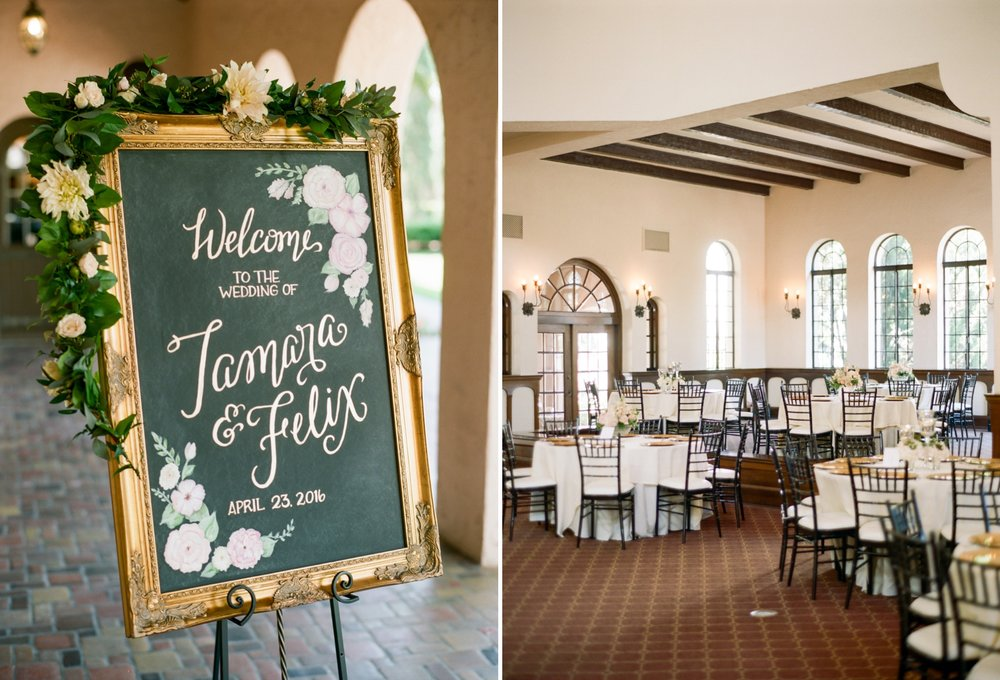 The-Parador-Venue-Houston-Wedding-Photographer-Ceremony-Reception-Dana-Fernandez-Photography-3.jpg