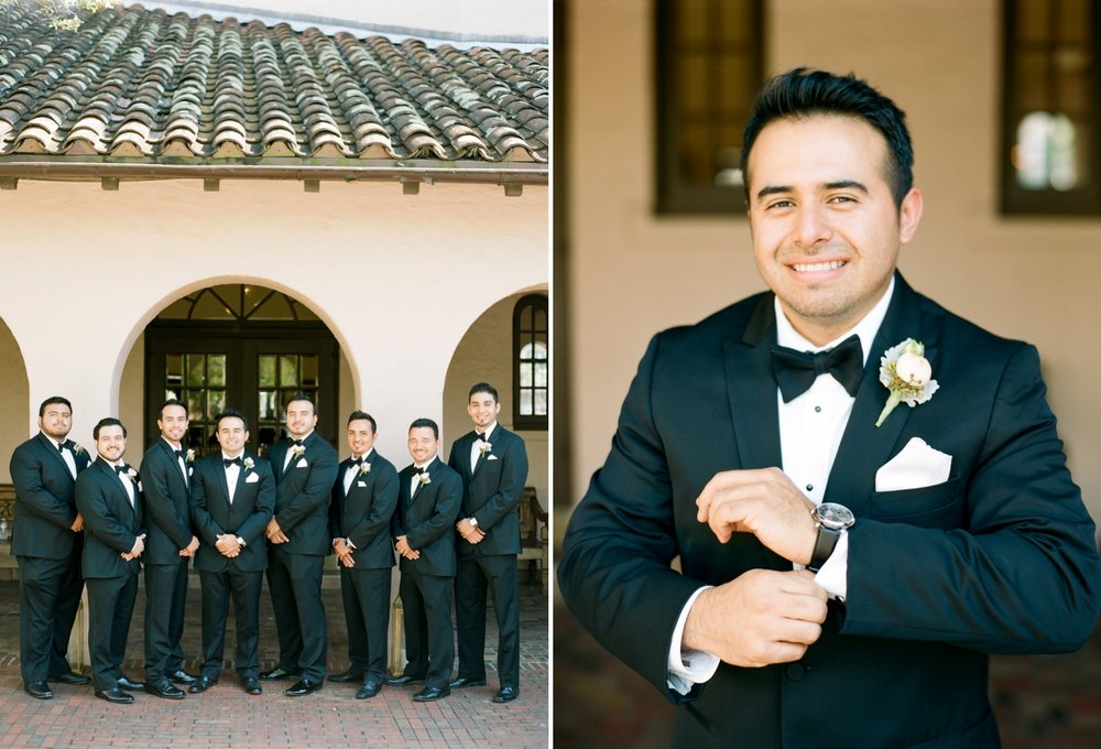 The-Parador-Venue-Houston-Wedding-Photographer-Ceremony-Reception-Dana-Fernandez-Photography-6.jpg