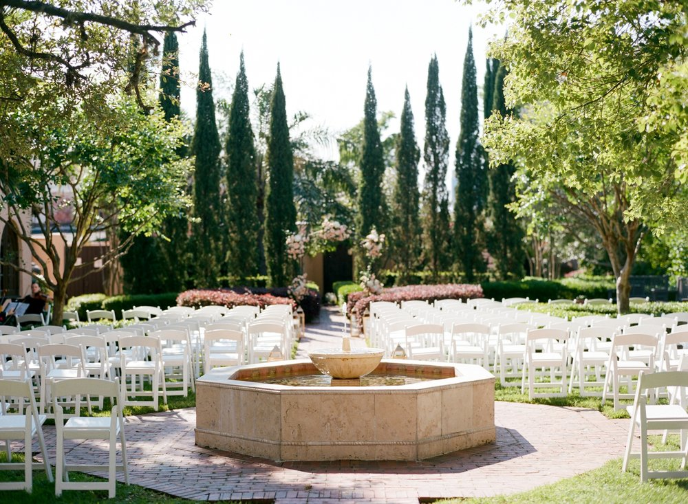 The-Parador-Venue-Houston-Wedding-Photographer-Ceremony-Reception-Dana-Fernandez-Photography-16.jpg