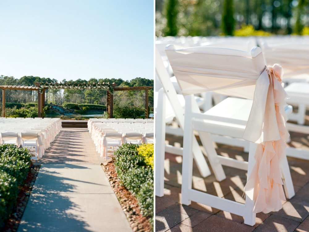 Tuscan-Courtyard-Wedding-Venue-Texas-City-Ceremony-Reception-Photographer-Dana-Fernandez-Photography-9.jpg