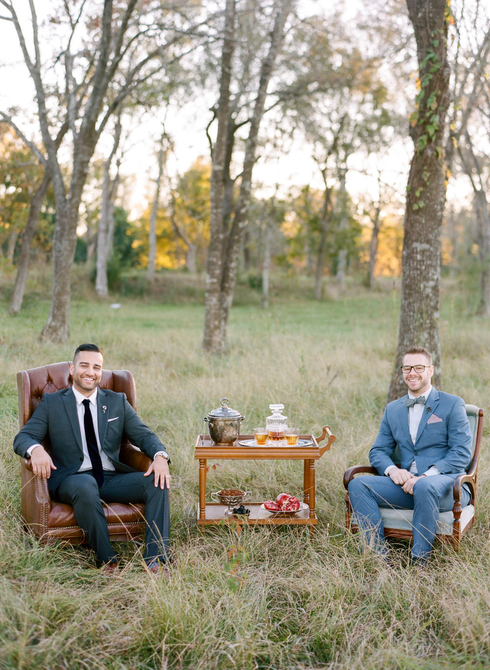 Houston-Texas-Same-Sex-LGBT-Wedding-Photographer-Burnett's-Board-Feature-Dana-Fernandez-Photography-Love-Wins-Film-1.jpg