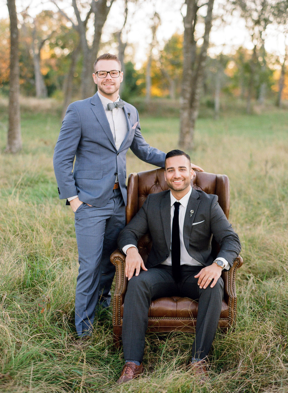 Houston-Texas-Same-Sex-LGBT-Wedding-Photographer-Burnett's-Board-Feature-Dana-Fernandez-Photography-Love-Wins-Film-7.jpg