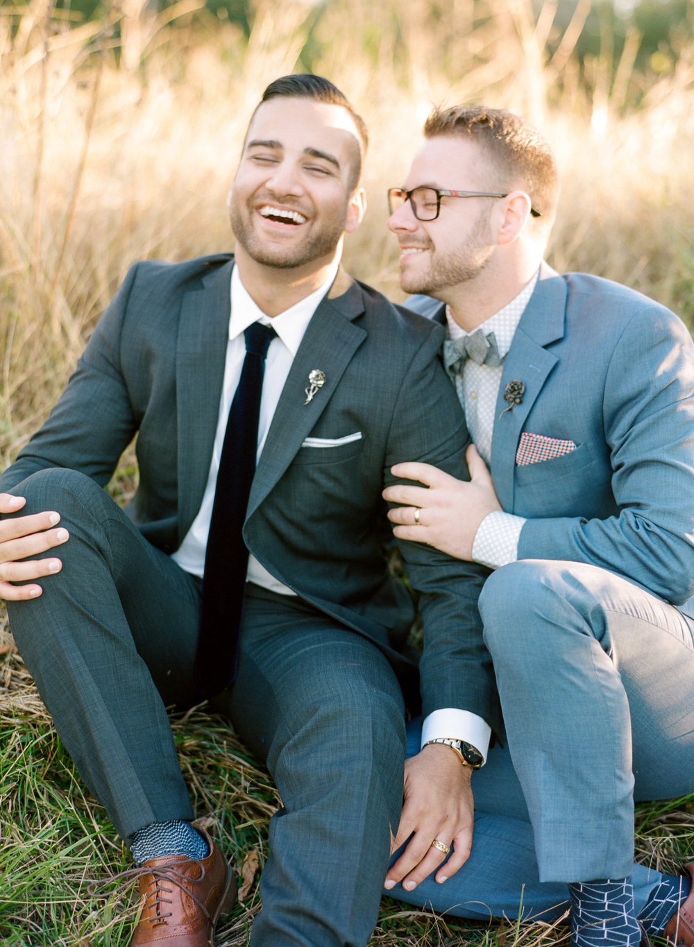Houston-Texas-Same-Sex-LGBT-Wedding-Photographer-Burnett's-Board-Feature-Dana-Fernandez-Photography-Love-Wins-Film-14.jpg
