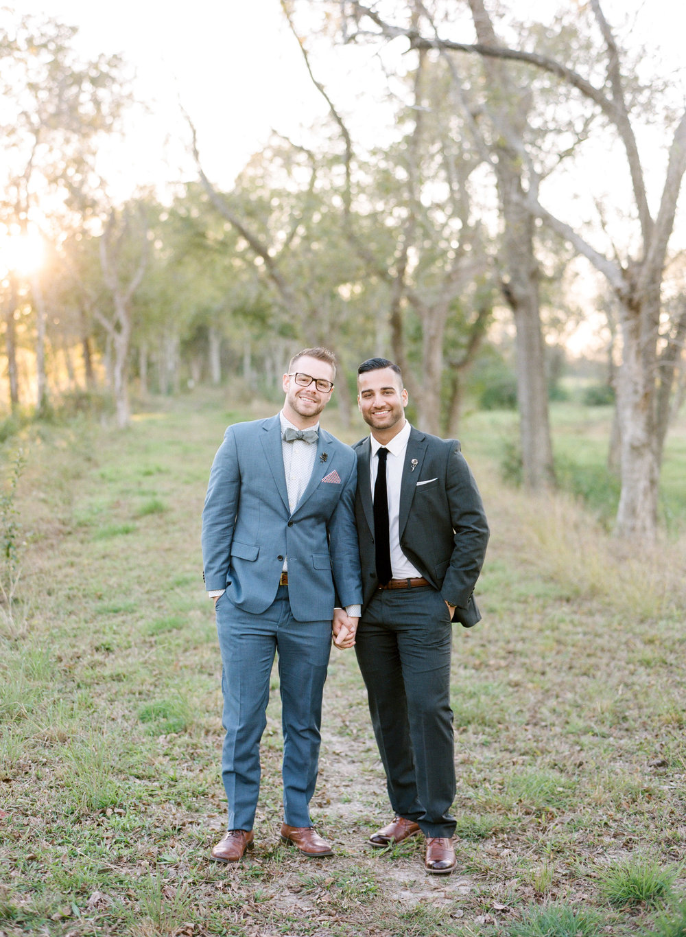Houston-Texas-Same-Sex-LGBT-Wedding-Photographer-Burnett's-Board-Feature-Dana-Fernandez-Photography-Love-Wins-Film-16.jpg