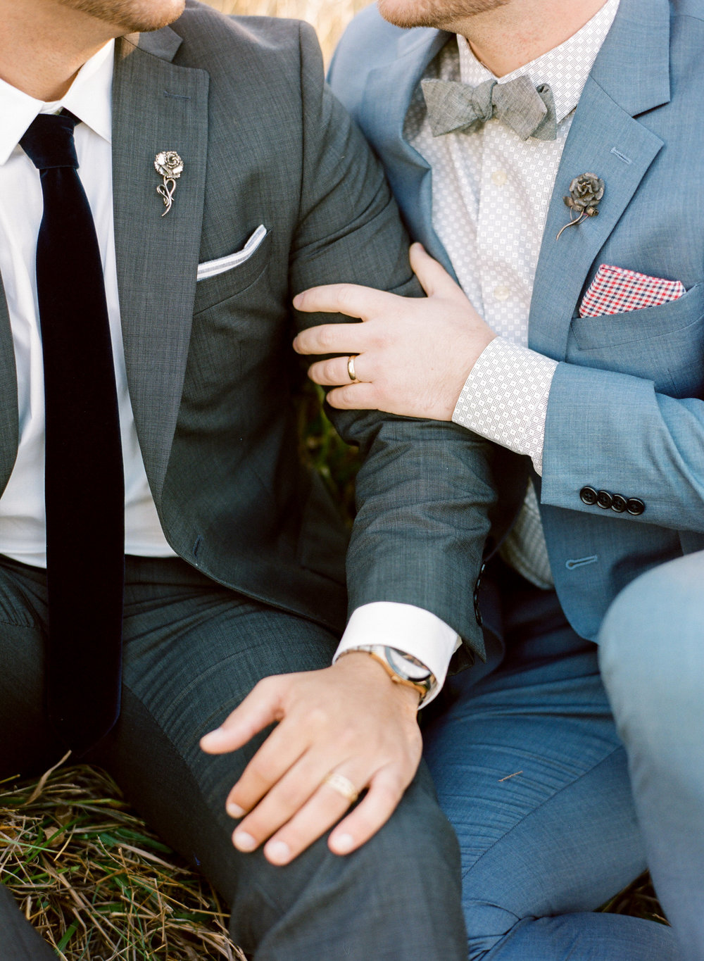 Houston-Texas-Same-Sex-LGBT-Wedding-Photographer-Burnett's-Board-Feature-Dana-Fernandez-Photography-Love-Wins-Film-15.jpg