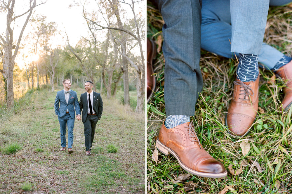 Houston-Texas-Same-Sex-LGBT-Wedding-Photographer-Burnett's-Board-Feature-Dana-Fernandez-Photography-Love-Wins-Film-112.jpg
