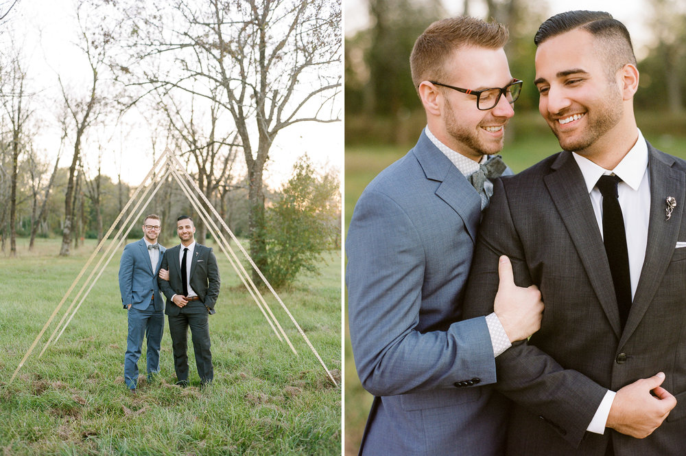 Houston-Texas-Same-Sex-LGBT-Wedding-Photographer-Burnett's-Board-Feature-Dana-Fernandez-Photography-Love-Wins-Film-116.jpg