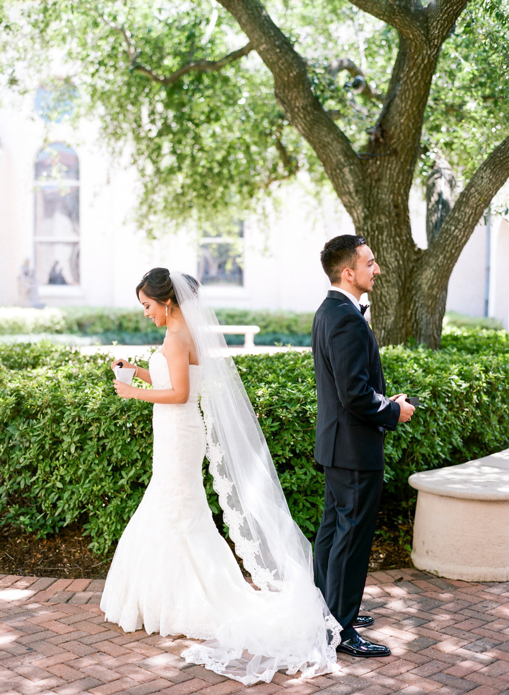 Houston-Wedding-Photography-St.-Anne-Catholic-Church-Houston-Wedding-The-Bell-Tower-on-34th-reception-wedding-film-11.jpg