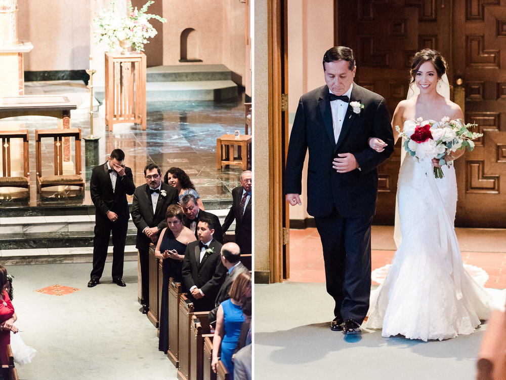 Houston-Wedding-Photography-St.-Anne-Catholic-Church-Houston-Wedding-The-Bell-Tower-on-34th-reception-wedding-film-402.jpg