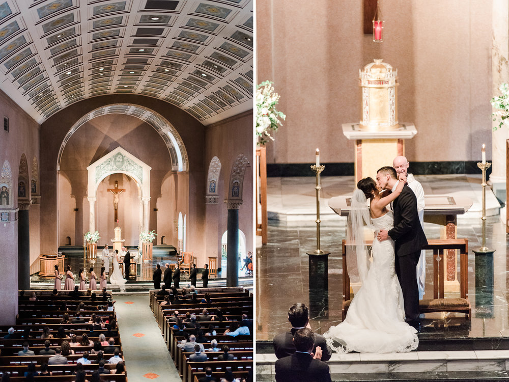 Houston-Wedding-Photography-St.-Anne-Catholic-Church-Houston-Wedding-The-Bell-Tower-on-34th-reception-wedding-film-505.jpg