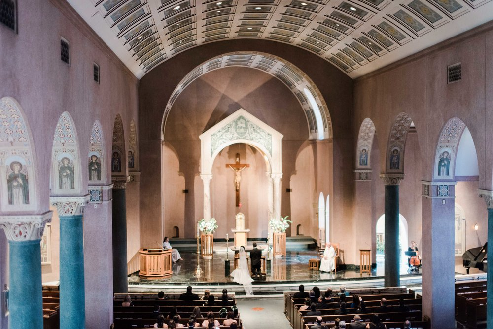 Houston-Wedding-Photography-St.-Anne-Catholic-Church-Houston-Wedding-The-Bell-Tower-on-34th-reception-wedding-film-42.jpg