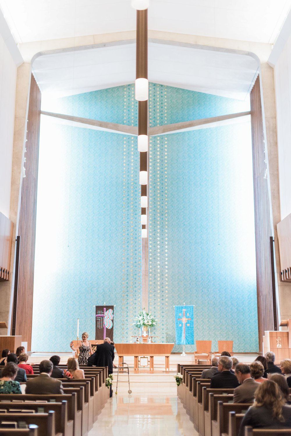St.-Philip-Presbyterian-Church-Houston-Wedding-Ceremony-The-Junior-League-Of-Houston-Reception-Dana-Fernandez-Photography-Fine-Art-Film-22.jpg